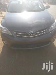 New Toyota Corolla 2018 Gray | Cars for sale in Brong Ahafo, Asutifi