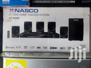 Great Sound 5.1 DVD Home Theatres System | TV & DVD Equipment for sale in Greater Accra, Odorkor