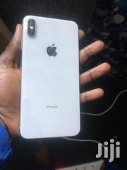 Apple iPhone XS Max 256 GB   Mobile Phones for sale in Greater Accra, Dansoman