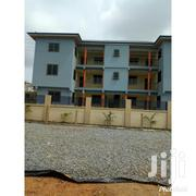 Executive Newly Built 2 Bedroom at Adenta Sakora | Houses & Apartments For Rent for sale in Greater Accra, Adenta Municipal