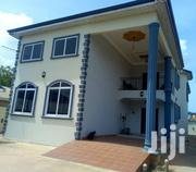 Nice 4bedrms House at EAST LEGON ARS   Houses & Apartments For Rent for sale in Greater Accra, East Legon