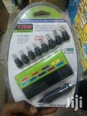 Laptops Universal Charger | Computer Accessories  for sale in Greater Accra, Kokomlemle