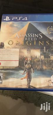 Assassin Creed Odyssey | Video Games for sale in Greater Accra, Ga West Municipal