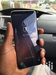 Samsung Galaxy S8 64 GB | Mobile Phones for sale in Greater Accra, Achimota
