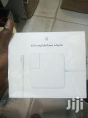 Apple Macbook Original Charger | Laptops & Computers for sale in Greater Accra, Kokomlemle