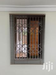 Venetian Blinds | Home Accessories for sale in Greater Accra, Accra Metropolitan