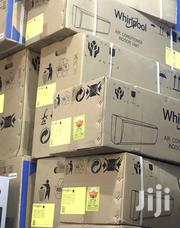 New Whirlpool 1.5 HP R410 Gas Split Air Conditioner   Home Appliances for sale in Greater Accra, Accra Metropolitan