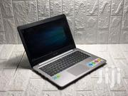 New Laptop Asus F6A 8GB Intel Core i5 HDD 1T | Laptops & Computers for sale in Brong Ahafo, Wenchi Municipal