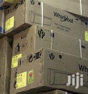 New Whirlpool 1.5 HP Split Air Conditioner   Home Appliances for sale in Greater Accra, Accra Metropolitan