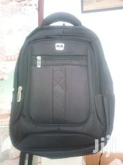 HP Power Laptop Backpack | Bags for sale in Greater Accra, Kwashieman