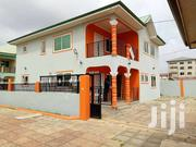 Newly Built 5bdrm House At Spintex | Houses & Apartments For Sale for sale in Greater Accra, East Legon
