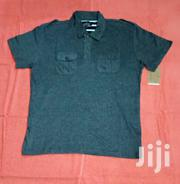 Men Casual Polo | Clothing for sale in Greater Accra, Adenta Municipal