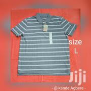 Polo Shirt | Clothing for sale in Greater Accra, Adenta Municipal