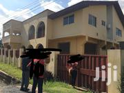 East Legon 7 Bedroom House With 3 Bedrooms Outhouse for Sale | Houses & Apartments For Sale for sale in Greater Accra, East Legon