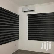Modern Window Curtains Blinds | Windows for sale in Greater Accra, Nii Boi Town