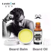 Beard Growth And Beard Conditioning Balm | Hair Beauty for sale in Greater Accra, Adenta Municipal
