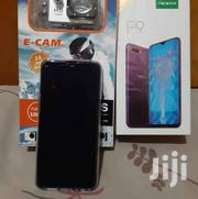 New Oppo F9 64 GB Black | Mobile Phones for sale in Brong Ahafo, Wenchi Municipal
