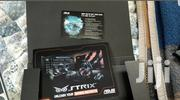 GTX 970 Graphics Card   Computer Hardware for sale in Greater Accra, Accra Metropolitan
