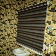 Modern Classy Window Curtains Blinds | Windows for sale in Greater Accra, Tema Metropolitan