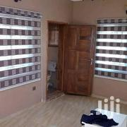 Executive Window Curtains Blinds for Homes and Offices | Windows for sale in Greater Accra, Mataheko