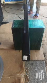 Samsung Bluetooth Sound Bar | Audio & Music Equipment for sale in Greater Accra, Nii Boi Town