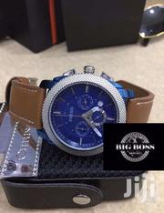 Fossil | Watches for sale in Greater Accra, Accra Metropolitan