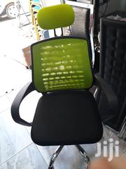 Secretary Chairs | Furniture for sale in Greater Accra, Accra Metropolitan