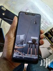 New Tecno Spark 3 16 GB Black | Mobile Phones for sale in Greater Accra, Accra new Town