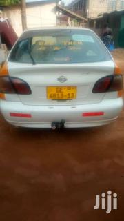 Nissan Primera | Cars for sale in Greater Accra, Dzorwulu