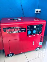 10KVA DIESEL GENERATOR PLUS | Electrical Equipments for sale in Greater Accra, Tesano