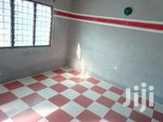 Single Room Apartment At Tabora Israel For Rent | Houses & Apartments For Rent for sale in Greater Accra, Achimota