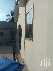 2 Bedroom Apartment Up for Rent Osu | Houses & Apartments For Rent for sale in Greater Accra, Osu