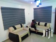 Modern Window Curtains Blinds | Windows for sale in Greater Accra, Mataheko