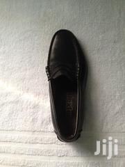 Black Loafers For Sale | Shoes for sale in Greater Accra, North Kaneshie
