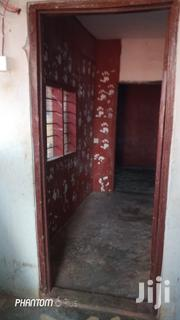 Chamber And Hall Apartment At Banana Mango Down For Rent | Houses & Apartments For Rent for sale in Greater Accra, New Mamprobi