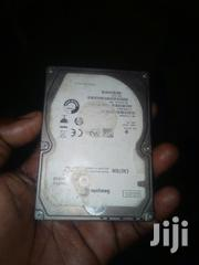 Hard Disk 1tb | Computer Hardware for sale in Greater Accra, Mataheko