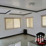 Exclusive Window Curtains Blinds for Homes and Offices | Windows for sale in Greater Accra, Labadi-Aborm