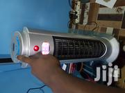Tower Fan Cooler | Home Appliances for sale in Greater Accra, Odorkor