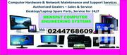 PRINTERS AND PHOTOCOPIER SERVICES | Computer Accessories  for sale in Greater Accra, Achimota