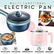Electric  Cooking Pan | Kitchen & Dining for sale in Greater Accra, Adenta Municipal