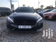 Mercedes-Benz C300 2015 Black | Cars for sale in Greater Accra, East Legon