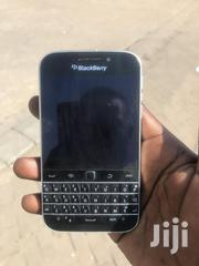 BlackBerry Classic 16 GB Black | Mobile Phones for sale in Greater Accra, Airport Residential Area
