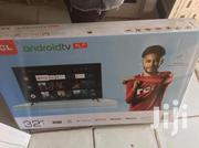 New Arrival TCL 32 Smart Satellite S2 Android Led TV | TV & DVD Equipment for sale in Greater Accra, Adabraka