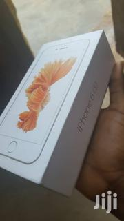New Apple iPhone 6s 128 GB Pink | Mobile Phones for sale in Greater Accra, Achimota