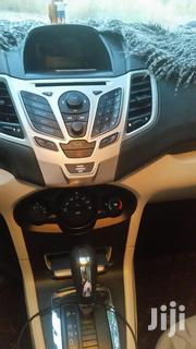 Ford Fiesta 2011 SE Hatchback Red | Cars for sale in Greater Accra, Tema Metropolitan
