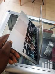 Laptop Apple MacBook Air 4GB Intel Core i5 SSD 256GB | Laptops & Computers for sale in Greater Accra, Accra Metropolitan