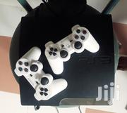 Playstation 3 | Video Game Consoles for sale in Greater Accra, Accra Metropolitan