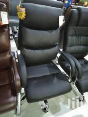 Office Chairs | Furniture for sale in Greater Accra, Accra Metropolitan