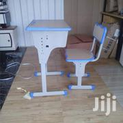 Study Table And Chair | Furniture for sale in Greater Accra, Accra Metropolitan