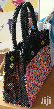 Beaded Bags | Bags for sale in Ashanti, Afigya-Kwabre